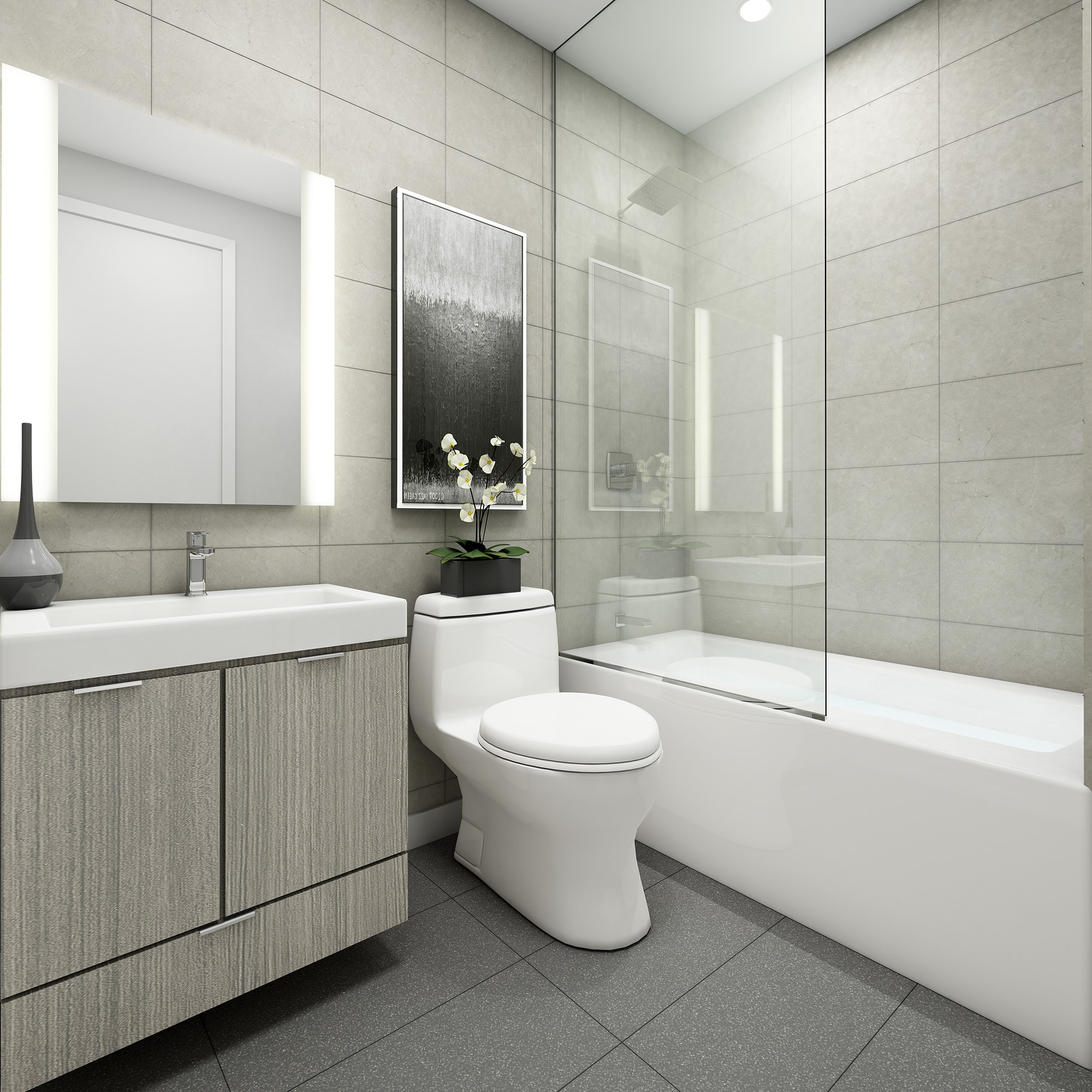 Via Bloor Condos | Pre-Construction | Toronto | Condosky Realty