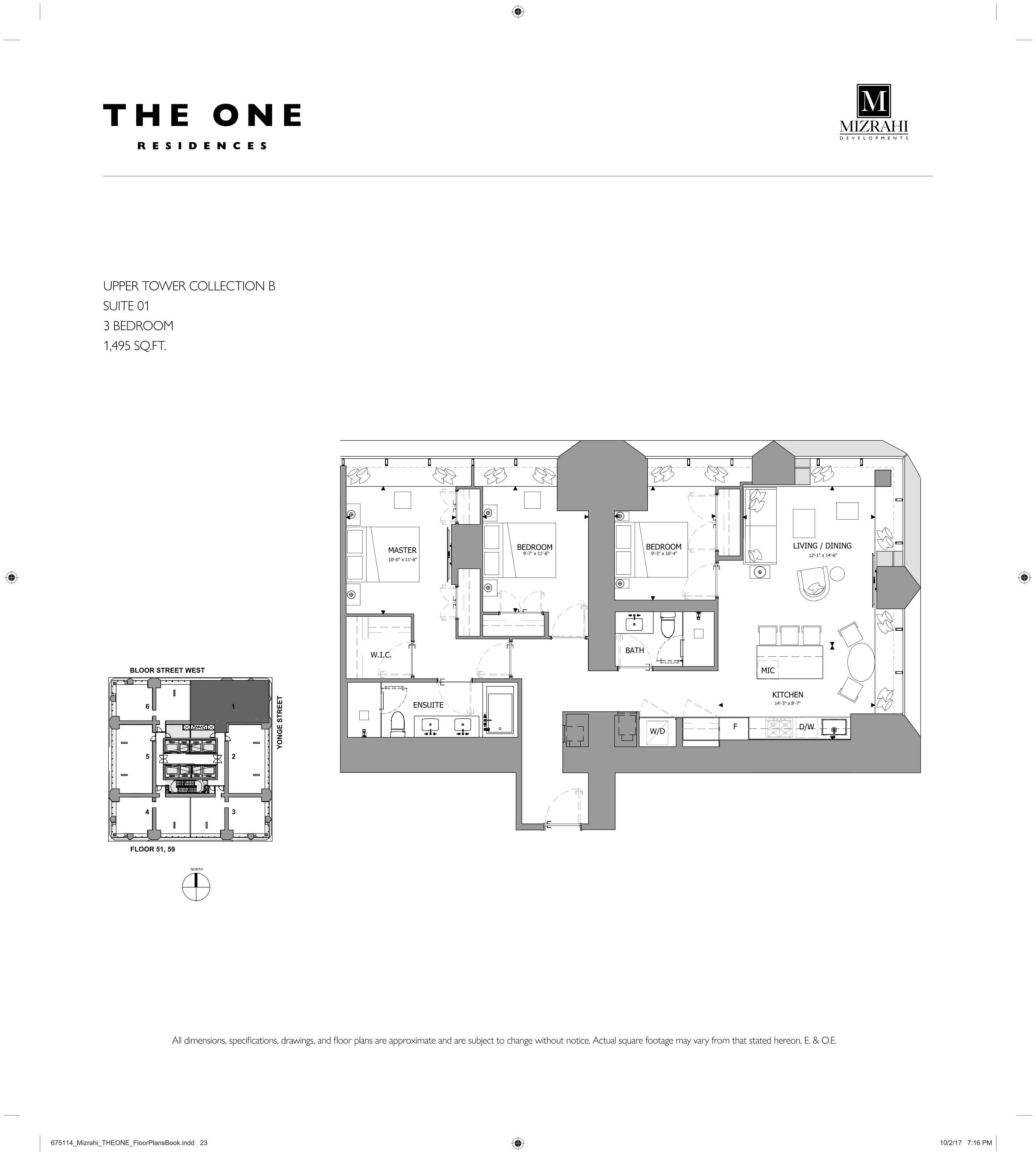 51 lower simcoe floor plans 100 51 lower simcoe floor for 126 simcoe floor plan
