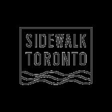 sidewalk toronto